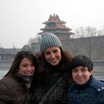 CHINA-2011_0168