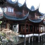 CHINA-2011_1318