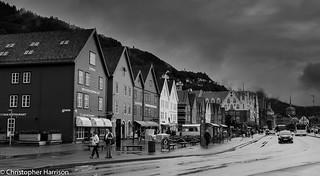 Bryggen, Bergen2015.jpg | by c_a_harrison