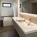 Modern Contemporary Bathroom