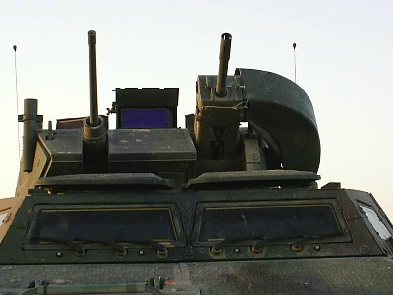 M1117 8