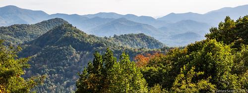 road autumn fall canon scott landscape james us tour ride unitedstates northcarolina s moto motorcycle biker rider ef 24105 robbinsville lrcc 5diii 5diiifallmotorcycleride