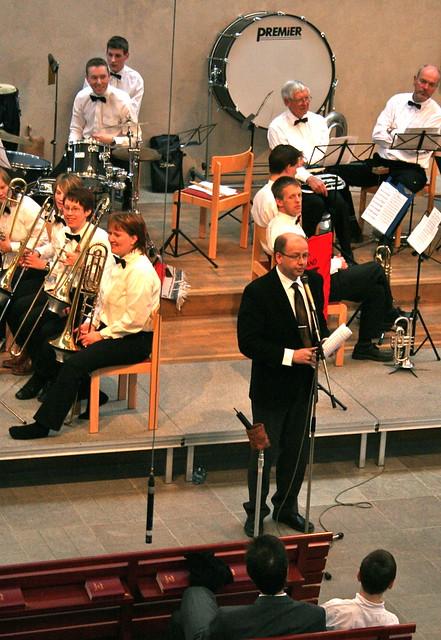 2000 - SMM-s Blåsarträff i Linköping