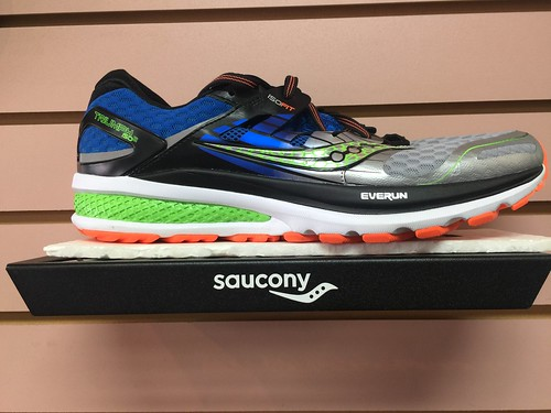 Search results for: 'Saucony' | The Running Works