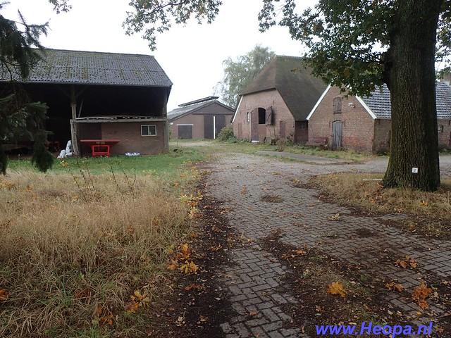 2016-10-21     Raalte 4e dag    30 Km   (66)