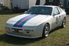 711 Porsche 944 S2