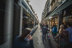 Streetshots