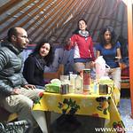 Cervezefilos en Mongolia 006