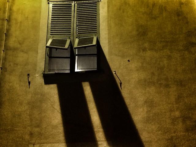 Light inside