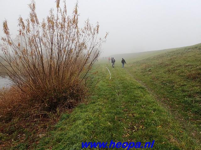 2016-11-26        Nijmegen- lent    41 Km  (120)