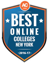 Mon, 10/31/2016 - 18:10 - BEST Online Colleges NY logo