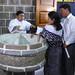 Baptisms & Graduations