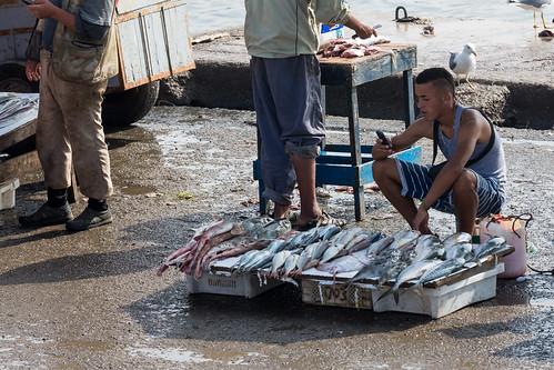 Essaouira 2-25