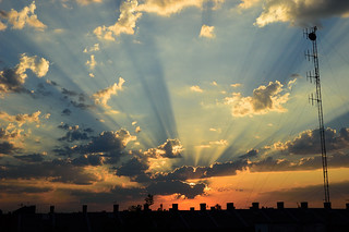 2016-07-27 07-31-30 Amanecer | by BuckRogers1909