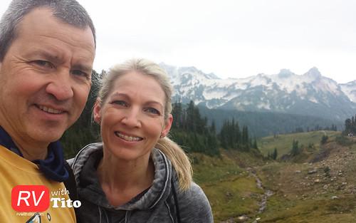 Sat, 08/15/2015 - 15:39 - Mount Rainier National Park