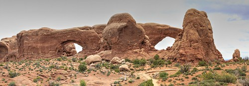 park travel windows usa window nature america canon landscape photography utah outdoor south north arches national moab np paysage section rik 6d ef24105mmf4lisusm tiggelhoven