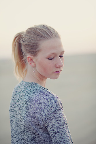 Iben8-aug15   by Børnefotograf Kristina Daley
