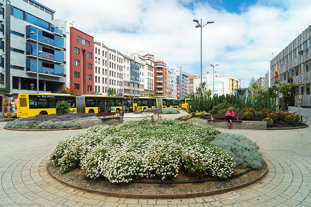 Avenida_Maritima-0596.jpg