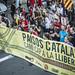 11_09_2015 Diada de Catalunya