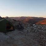 Mi, 16.09.15 - 06:09 - Roadside Camping