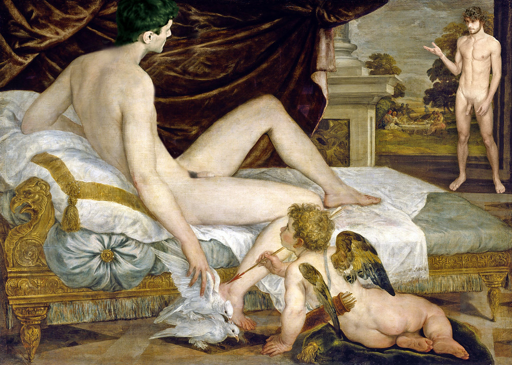 naked-female-gods-girls