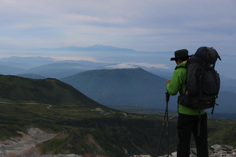 2014-09-08_01431_立山剱岳.jpg
