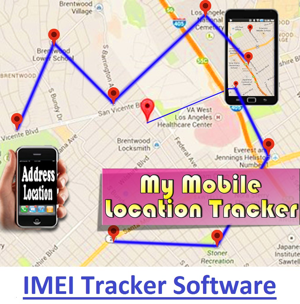 IMEI Tracker Software | Trackimei offers support and assista