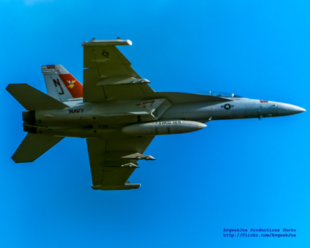 vaq 129 cag bird against the blue not exactly my best pict flickr