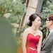 Wedding Record|昊承 ♥ 可欣-文定午宴