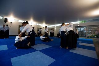 _D3S8096 | by aikido forum kishintai