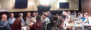 DrinkingLiberally | by Drinking Liberally Atlanta