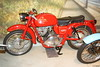 1959-65 Moto Guzzi Lodola