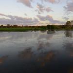 02 Viajefilos en Australia, Kakadu NP 113