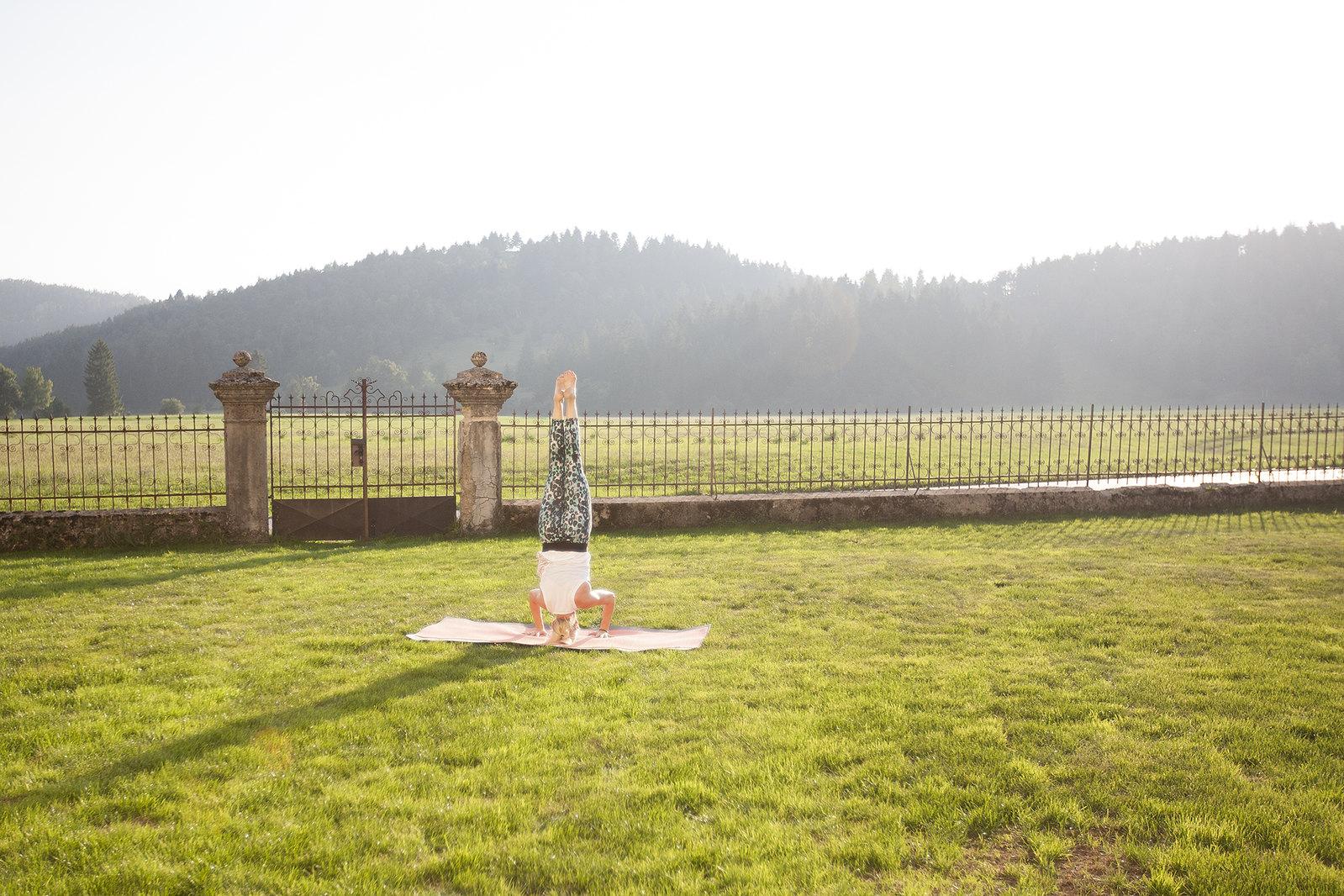 fensismensi-hostel24-bloke-yoga retreat-6