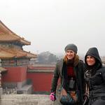 CHINA-2011_0768
