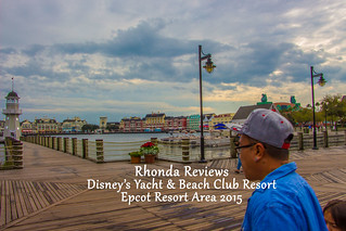 Rhondareviews1 | by rhondacosgriffdesigns