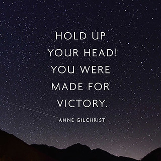 Quotes About Victory 2