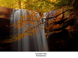 Calendar 2017 (General version): October | by Shahid Durrani