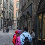 Viajefilos en Bergamo 03