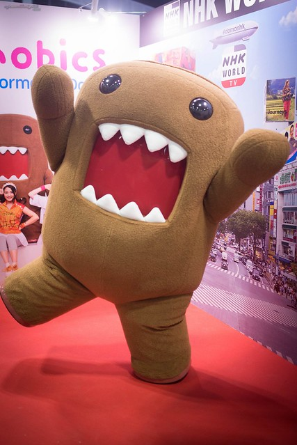 AFASG Day 1_0042