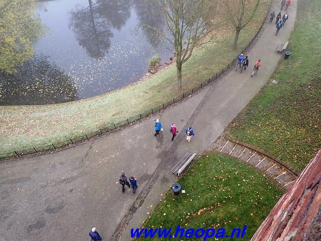 2016-11-26        Nijmegen- lent    41 Km  (62)