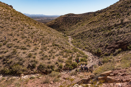 blm lascruces newmexico prehistorictrackwaysnationalmonument unitedstates us