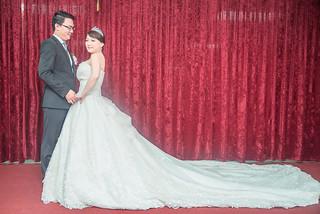 Falaphoto-227 | by Mignon Wedding