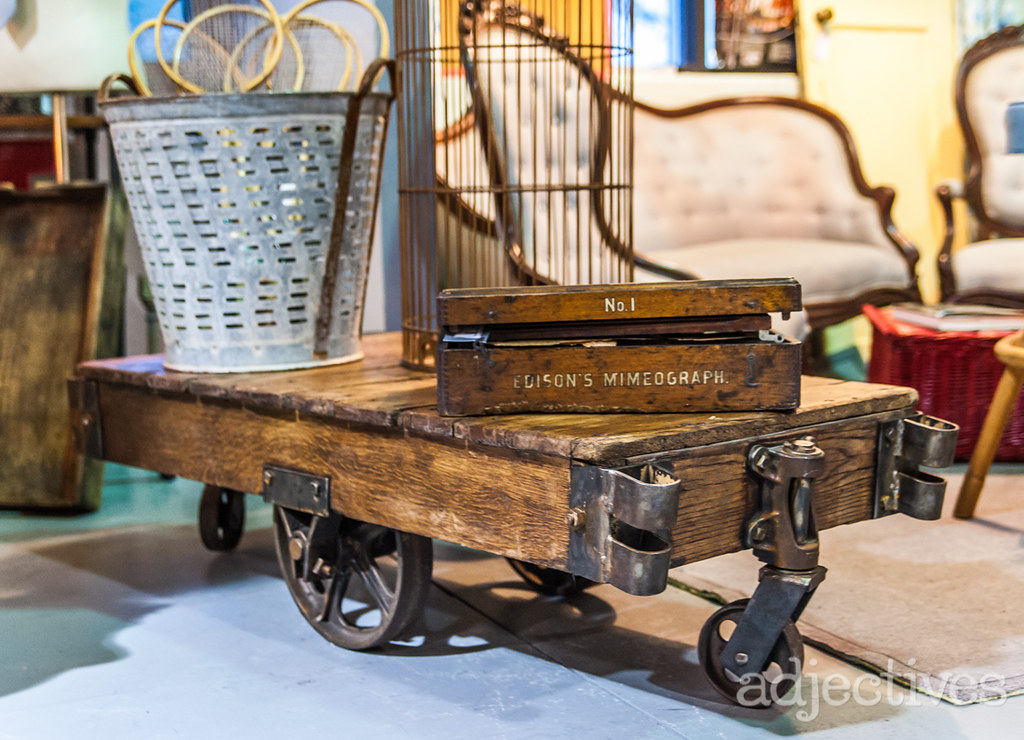 Adjectives-Altamonte-New-Arrivals-1129-by-Tuft-Designs