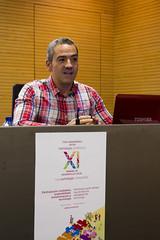 Mikel Arando, de Protec Maderas
