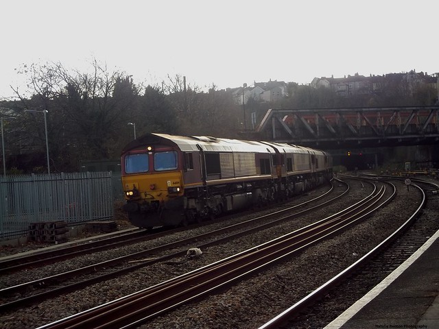 66114, 66007, 66161 and 66206 (7-12-13) Newport