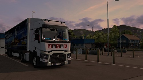 ets2_01131 | by scania090