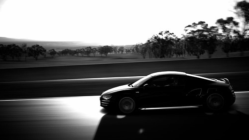 Mount Panorama Motor Racing Circuit_20 | by Safoo71