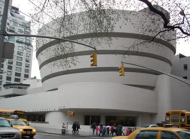 2011_new york_6