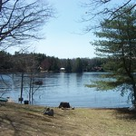 2006-04-18_02874